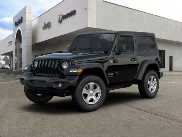 Best Jeep Wrangler Lease Deals In Ma From 269 Mo Or Save Up To 1720 Off Msrp